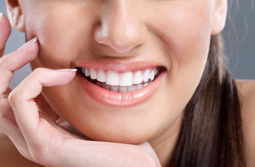 Have You Considered These Benefits of Veneers?